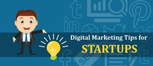 Digital Marketing Tricks Every Startup Should Adopt
