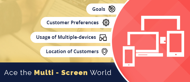 Key Strategies to Create Value in the Multi-screen World