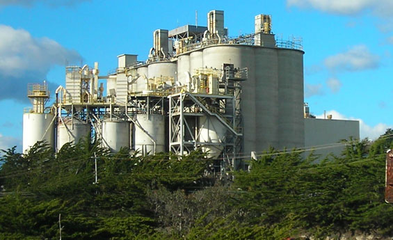 SAP Business One  for Chemical Manufacturing
